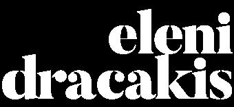 Eleni Dracakis