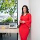 Eleni Dracakis Business Psychologist